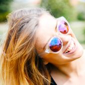 Why Grateful People Live Longer And Lead A Happier Life