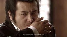 2014_비락식혜(으리의 김보성) 이젠 나도 아메으리카노 말고 비으리락 식혜!! ㅋㅋ