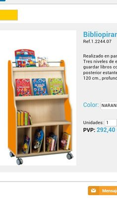 U Toy Chest, Storage Chest, Cabinet, Furniture, Home Decor, Storing Books, Reading, Colors, Clothes Stand