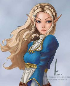 A legend of Zelda naughty dump. A big ol stinky dump. A dump for the ages. A nasty one. What a dump - Imgur