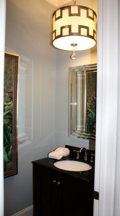 Bathroom Contemporary Bathroom Design Asian Style Bathroom Top Notch Ideas Of Cool Bath Tubs Using Asian Bathrooms For New House