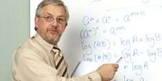 Newly Tenured Professor Now Inspired To Work Harder Than Ever