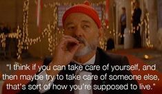 18 Powerful and Inspiring Bill Murray Quotes. Picture Site, Bill Murray, Photos Of The Week, Meaningful Words, Dear God, Feeling Happy, Take Care Of Yourself, Funny Posts, Trending Memes