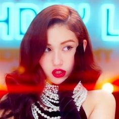 Somi new song birthday lyric video is our now!Dont forget to check out MovieVEVO… – ship-rigged-ax Kpop Girl Groups, Korean Girl Groups, Kpop Girls, K Pop, Jeon Somi, Korean Star, Soyeon, Kpop Outfits, Kpop Aesthetic