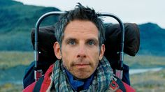 The Secret Life of Walter Mitty - Stiller's best? | Moviepilot: New Stories for Upcoming Movies