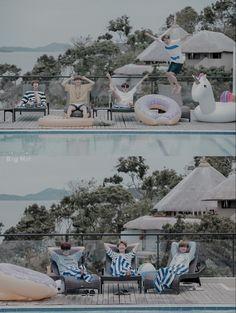 Foto Bts, Bts Photo, Bts Summer Package, Ariana Grande Drawings, Bts Concept Photo, Korean K Pop, Bts Tweet, Kpop, About Bts