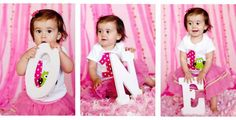 Copyright MelynaFangPortraits.com, please share as is but do not use without permission.   #1stbirthday #1stbirthdaycakesmash #cakesmash #maternityphotographer #newbornphotographer #babyphotographer #Phoenix #NorthPhoenix #personalphotographer #affordablephotographer