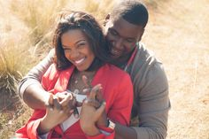 Real Engagements {Alabama}   Photography by: Lynsey Weatherspoon