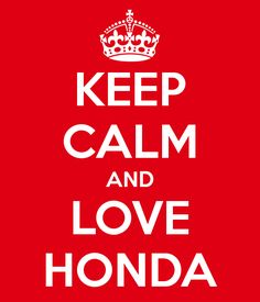 The brand became synonymous with usefulness and innovative engineering.#honda #cars