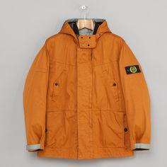 680dd43adc9 StoneIsland-3030-Jkt-26 Stone Island Jacket