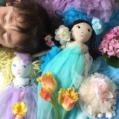 Toddler Activities, Elsa, Disney Characters, Fictional Characters, Disney Princess, Art, Craft Art, Kunst, Gcse Art
