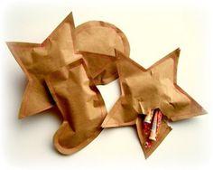 Op de ster : Wij wensen je... In de ster allemaal wensen steken : vriendschap, gezondheid,...