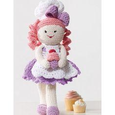 Baker-Lily-free-crochet-pattern.jpg (400×400)