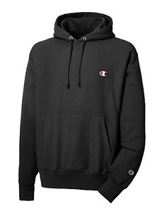 Champion Life® Reverse Weave® Pullover Hoodie