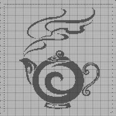 Chart on gallery ru. Cross Stitch Charts, Cross Stitch Designs, Cross Stitch Patterns, Crochet Patterns, Cross Stitching, Cross Stitch Embroidery, Hand Embroidery, Latch Hook Rugs, Cross Stitch Kitchen