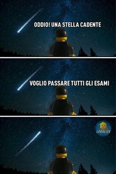 58 Idee alla moda per Memes Italiano Lego Lego Humor, Lego Memes, Kid Memes, Spongebob Memes, Lego Pictures, Funny Pictures, Lego Hacks, Italian Memes, Funny Jokes