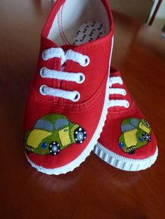 . Baby Shoes, Sneakers, Kids, Clothes, Fashion, Tennis, Young Children, Outfits, Moda