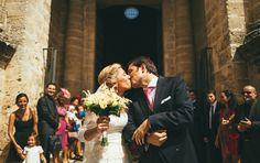 Boda Iglesia Los Caballeros, jerez, wedding www.raulppellicer.com