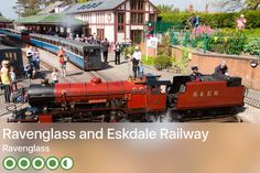 https://www.tripadvisor.co.uk/Attraction_Review-g499555-d206586-Reviews-Ravenglass_and_Eskdale_Railway-Ravenglass_Lake_District_Cumbria_England.html?m=19904
