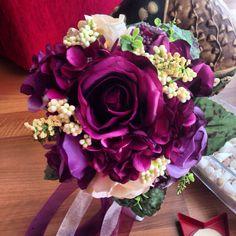Gelin buketi Wedding Bouquets, Rose, Flowers, Plants, Pink, Wedding Brooch Bouquets, Roses, Flora, Wedding Flowers