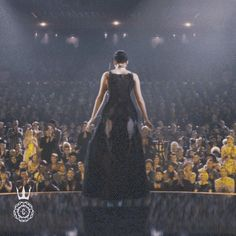 BEST GIF EVER