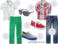 photo of boys spring fashion - Yahoo! Boy Outfits, Spring Outfits, Cute Outfits, Boy Fashion, Spring Fashion, Old Navy Kids, Mommy And Son, Carters Baby Boys, Boy Photos