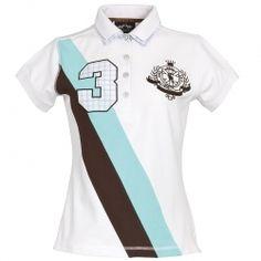 HV POLO Polo Shirt Kalis