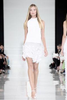 Ralph Lauren @ New York Womenswear S/S 2014 - SHOWstudio - The Home of Fashion Film S/s2014 #ralflauren #mfw #ralf Lauren