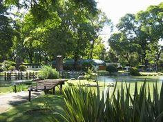 #jardinjapones #buenosaires #Argentina