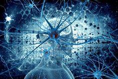 Bệnh Parkinson có thể gây tàn phế sau 5-7 năm