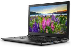 5 Best Laptop Computers - Sept. 2015 - BestReviews