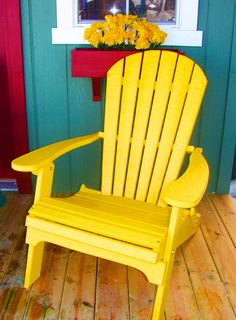 94 best poly adirondack chairs images on pinterest garden chairs