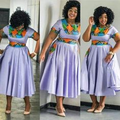 Latest Ankara Styles For Wedding: 25 Top Stylish Ankara Styles For Wedding African Fashion Ankara, Latest African Fashion Dresses, African Print Fashion, African Dresses For Kids, African Prom Dresses, Bow Afrika Fashion, African Print Dress Designs, Shweshwe Dresses, African Traditional Dresses