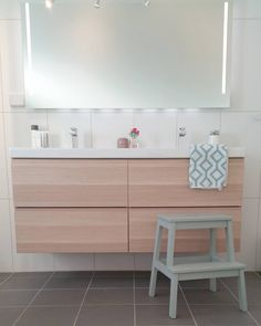 plumbing hack for ikea rinnen and double godmorgon sink plumbing pinterest sinks plumbing. Black Bedroom Furniture Sets. Home Design Ideas