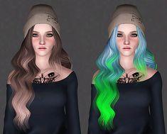 Sims 3 Cc Clothes, Sims 4 Cc Kids Clothing, Sims 4 Cc Shoes, Sims 3 Mods, Sims 1, 3 Haircut, Sims 3 Cc Finds, Sims Packs, Sims Four