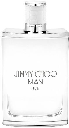 jimmy choo cologne for men ice Perfume Glamour, Perfume And Cologne, Perfume Bottles, Mens Perfume, Men's Cologne, Aftershave, Jimmy Choo Men, Perfume Making, Gentlemens Guide