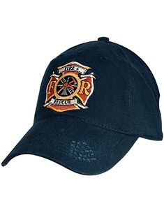 e15883ea3 162 Best Job Title - Firefighter images in 2019