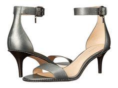 COACH Maude - 2.5 in heel