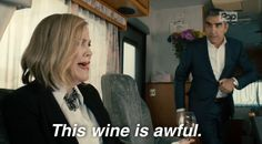 "When Moira nailed all of our relationships to wine. 19 Times ""Schitt's Creek"" Was The Best Canadian Show On TV Catherine O'hara, The Goldbergs, Rose Clothing, Tv Shows Funny, Halloween Queen, Big Little Lies, Schitts Creek, Wine Quotes, Parks N Rec"