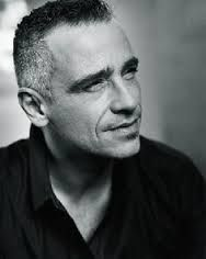 See Eros Ramazzotti pictures, photo shoots, and listen online to the latest music. Culture Pop, Silver Foxes, Great Smiles, A Whole New World, Latest Music, Hot Guys, Hot Men, Love Him, Famous People