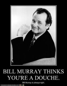 what+about+bob+bill+murray+quotes   Bill Murray