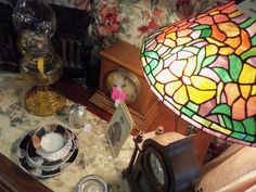 antiques vintage collectibles home and garden decor plus more - THE MILL PROPERTY ANTIQUES 2910 Main Street (ROUTE 23), Morgantown, PA 19543 1 mile from PA Turnpike Exit #298 Open Daily 10:00 AM to 5:30 pm  http://www.themillproperty.com/