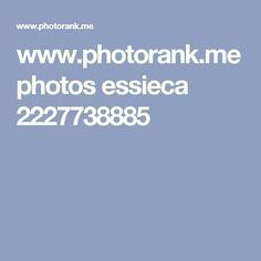 www.photorank.me photos essieca 2227738885