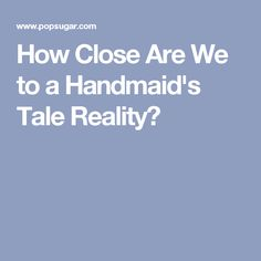 """Handmaid's tale critical essays on the scarlet To What Extent Can """"The Handmaid's Tale"""" and """"The Scarlet Letter"""" be Described as Works of Dystopian Fiction? The Handmaid's Tale Book, A Handmaids Tale, Critical Essay, The Scarlet Letter, Margaret Atwood, Higher Education, Book Worms, Feminism, Ap English"""