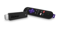 Roku debuts a new Streaming Stick with a quad-core processor, support for private listening