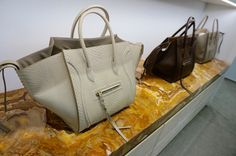 More on Josie. Celine Bag, Celine Luggage, Luggage Bags, Chic, Fashion, Shabby Chic, Moda, Classy, La Mode