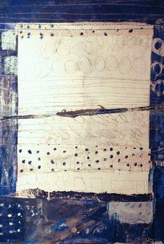 Amazon.com Art: Drawing a Blank : Mixed Media : Brenda Holzke
