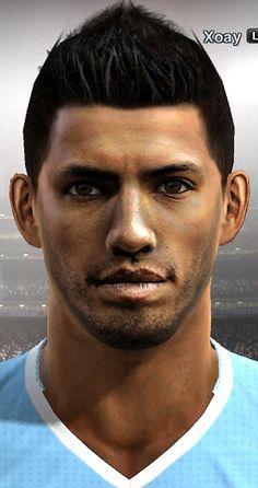 42 Best Pro Evolution Soccer Images Pro Evolution Soccer Body