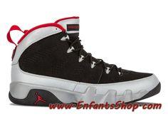 info for cdbe0 78132 Air Jordan 9 Retro Johnny Kilroy 302370-012 Chaussures Jordan Basket Pas  Cher Pour Homme