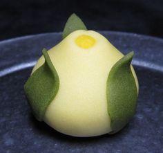 上生菓子図鑑の最新情報 | mixiページ